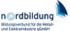 NORDBILDUNG Bildungsverbund für die Metall- und Elektroindustrie gemeinnützige GmbH