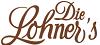 Achim Lohner GmbH & Co. KG