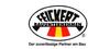 WALTER FEICKERT GmbH