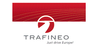 Trafineo GmbH & Co. KG