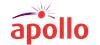 Apollo Gesellschaft für Meldetechnologie mbH