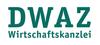DWAZ Wirtschaftskanzlei Bringmann & Partner mbB