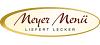 Meyer Menü Bielefeld GmbH & Co. KG