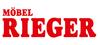 Möbel Rieger GmbH & Co. KG