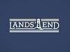 Lands' End GmbH