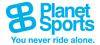 Planet Sports GmbH