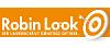Robin Look GmbH