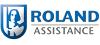 ROLAND Assistance GmbH