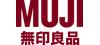 MUJI Deutschland GmbH