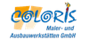 COLORIS Maler- und Ausbauwerkstätten GmbH