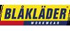Blakläder Deutschland GmbH