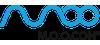 M.O.O.CON GmbH