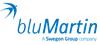 bluMartin GmbH