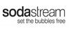 SodaStream GmbH