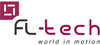 FL Technology GmbH