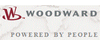 Woodward Aken GmbH