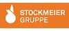 STOCKMEIER Chemie Eilenburg GmbH & Co. KG
