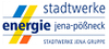 Stadtwerke Energie Jena-Pößneck GmbH