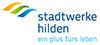 Stadtwerke Hilden GmbH