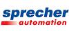 Sprecher Automation Deutschland GmbH