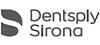 Dentsply Sirona, The Dental Solutions Company™