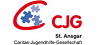 CJG St. Ansgar
