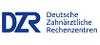 DZR Deutsches Zahnärztliches Rechenzentrum GmbH