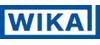WIKA Mobile Control GmbH & Co. KG