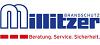 Millitzer Brandschutz GmbH