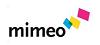 Mimeo GmbH