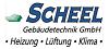 Scheel Gebäudetechnik GmbH