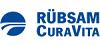 RÜBSAM CuraVita GmbH & Co. KG