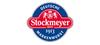 Fleischwarenfabrik Stockmeyer