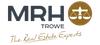 MRH Trowe