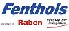Fenthol & Sandtmann GmbH