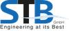 STB GmbH