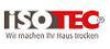 ISOTEC GmbH