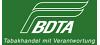 Bundesverband Deutscher Tabakwaren-Großhändler und Automatenaufsteller (BDTA) e.V.
