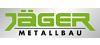 Jäger Metallbau GmbH