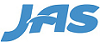 JAS Forwarding GmbH