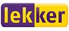 lekker Energie GmbH