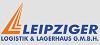 LEIPZIGER Logistik & Lagerhaus GmbH