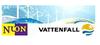 Nuon Epe Gasspeicher GmbH