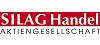 SILAG Handel AG