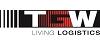TGW Robotics GmbH