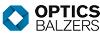 Optics Balzers Jena GmbH