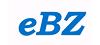 eBZ GmbH