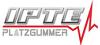 IPTE Platzgummer GmbH