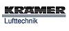G. H. Krämer GmbH & Co.KG