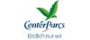 Pierre & Vacances - Center Parcs Group
